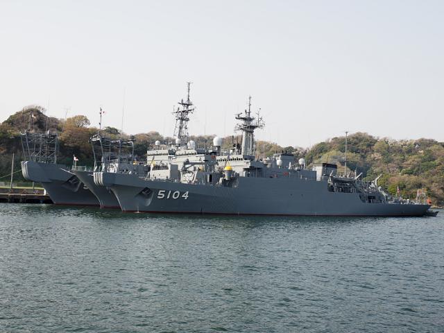 18わかさ (海洋観測艦).jpg