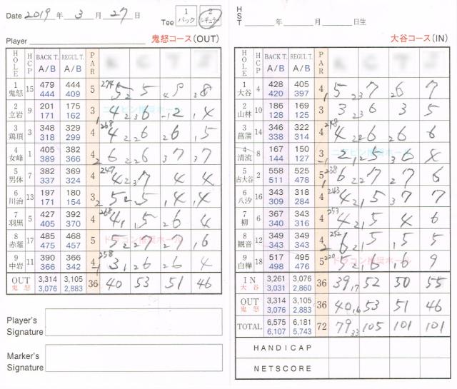 score.jpg